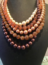 Load image into Gallery viewer, Talbots Necklace