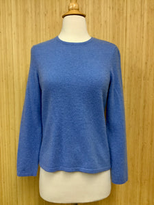 Lands' End Sweater (S)