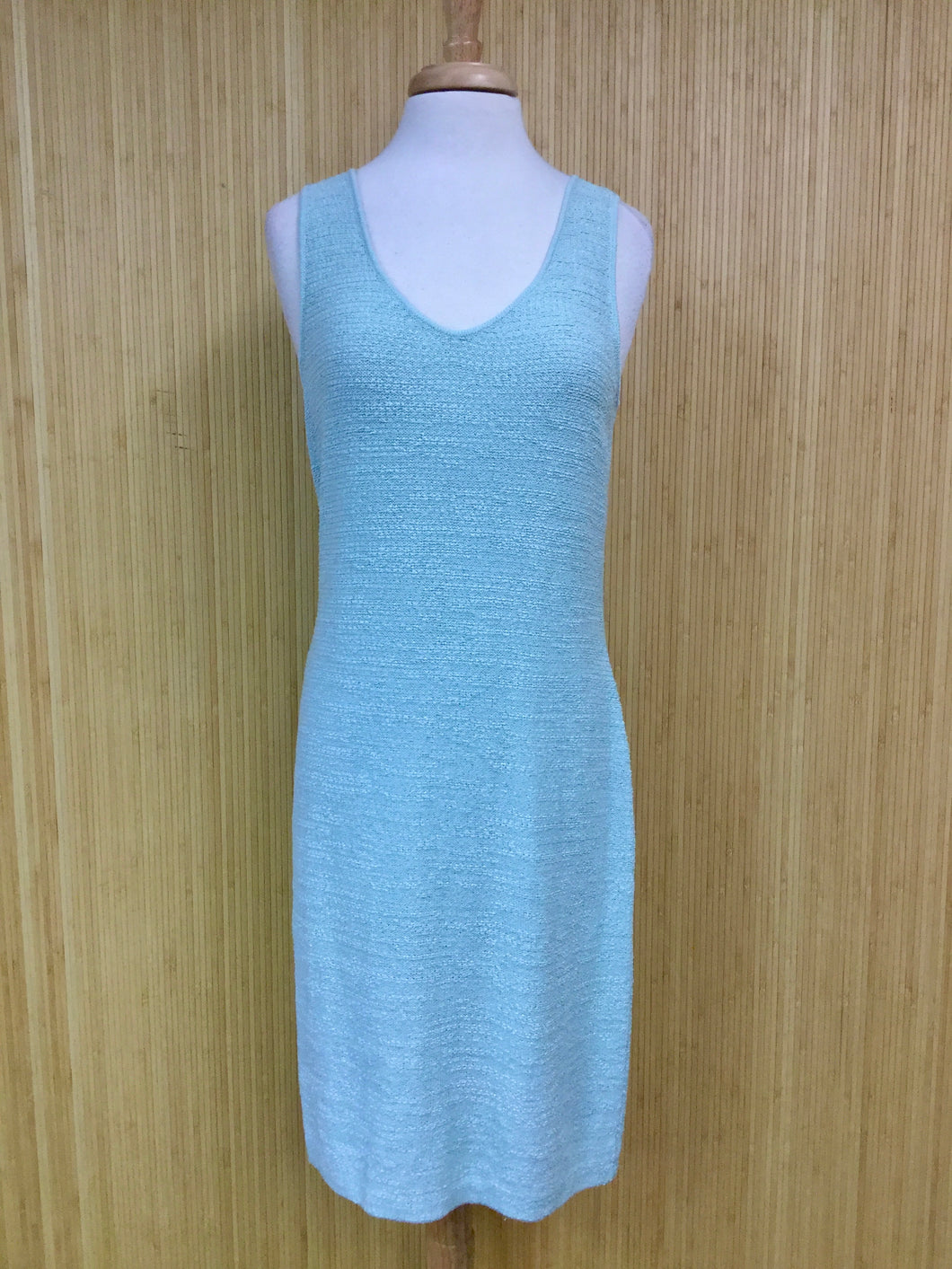 St. John Collection Knit Dress (M)