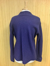 Load image into Gallery viewer, Eileen Fisher Cardigan (L)