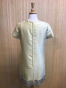 1960's Shift Dress (M)