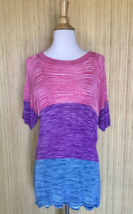 Missoni for Saks Fifth Ave Top (M)