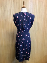 Load image into Gallery viewer, 1940's Dress with Jacket (S)
