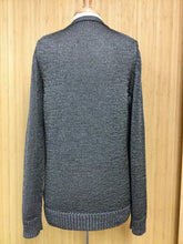 Load image into Gallery viewer, J.Crew Knit Cardigan (L)