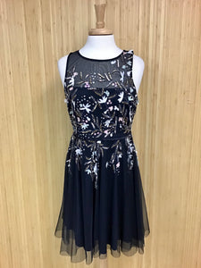 Alexia Admor Dress (M)