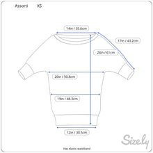 Load image into Gallery viewer, Assorti Skirt Set (XS)