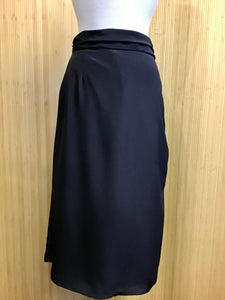 Carriage Trade Skirt (M)