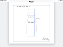 Load image into Gallery viewer, Moulinette Soeurs Sundress (S)