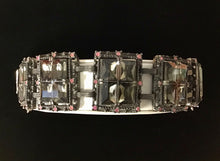 Load image into Gallery viewer, Sarah Coventry Bracelet