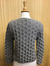 Load image into Gallery viewer, Theo Huber Sweater (S)