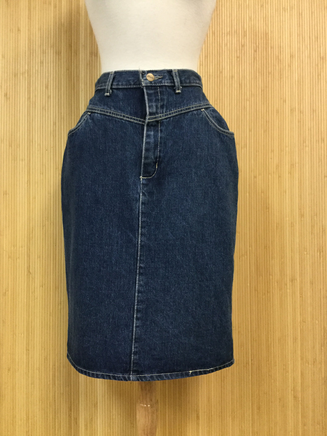 Gitano Denim Skirt (M)