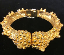 Load image into Gallery viewer, Vintage Alexis Kirk Bracelet