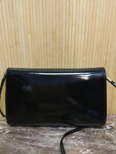 Load image into Gallery viewer, Mark Cross Patent Leather Crossbody Bag