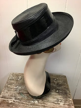 Load image into Gallery viewer, Emme Boutique Vintage Hat