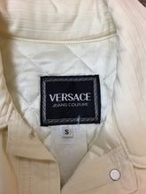 Load image into Gallery viewer, Versace Jacket (S)
