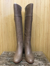 Load image into Gallery viewer, Franco Sarto Knee High Boots (5)
