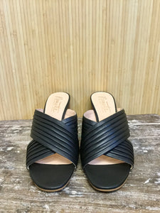 Nanette Lepore Heeled Sandals (10)