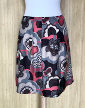 Load image into Gallery viewer, Boden Skirt (S)