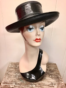 Emme Boutique Vintage Hat