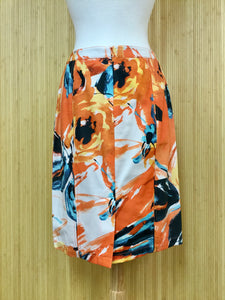 Yansi Fugel Pencil Skirt (L)
