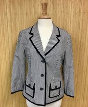 Load image into Gallery viewer, Tory Burch Blazer (L)