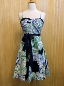 Moulinette Soers Sundress (XS)