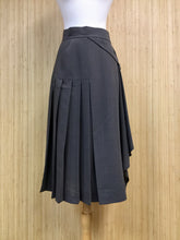 Load image into Gallery viewer, Escada Midi Wrap Skirt (XS)