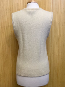 J.G. Hook Geese Sweater Vest (M)