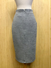 Load image into Gallery viewer, C/Meo Collective Knit Pencil Skirt (XS)