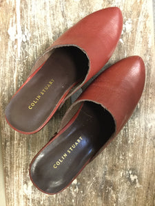 Colin Stuart Clogs (6)