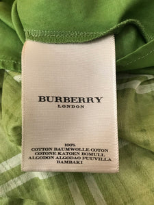 Burberry Sundress (S)