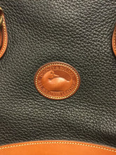 Load image into Gallery viewer, Dooney & Bourke Purse