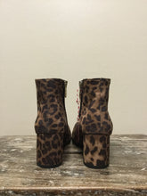 Load image into Gallery viewer, Circus by Sam Edelman Heeled Booties (5)