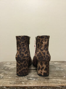 Circus by Sam Edelman Heeled Booties (5)