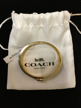 Load image into Gallery viewer, Coach Bracelet