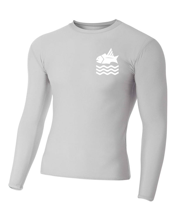 LONGSLEEVE BASE LAYER