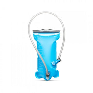 1.5 L Hydration Bladder