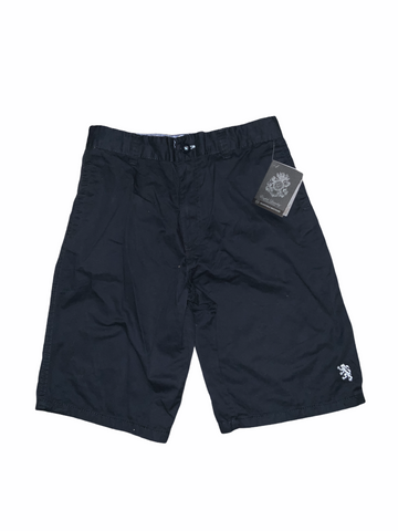 Shorts, English Laundry, X-Large