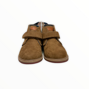 Tommy Hilfiger, Shoes, 6 Toddler