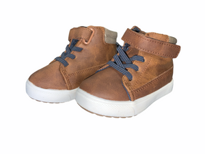 Wonder Nation, Shoes, 5T