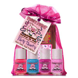 Piggy Paint Gift Set - Party Hearty