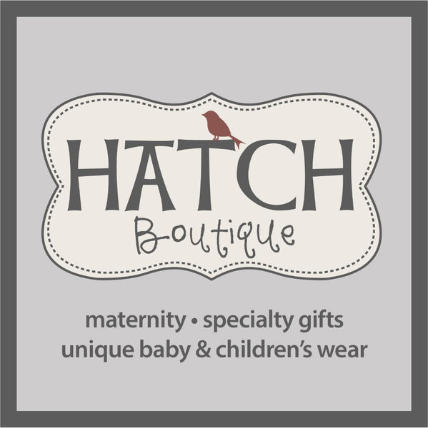 Hatch Online Gift Card