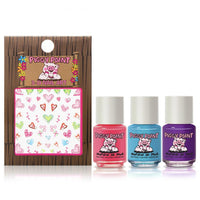 Gift Set - Unicorn Fairy