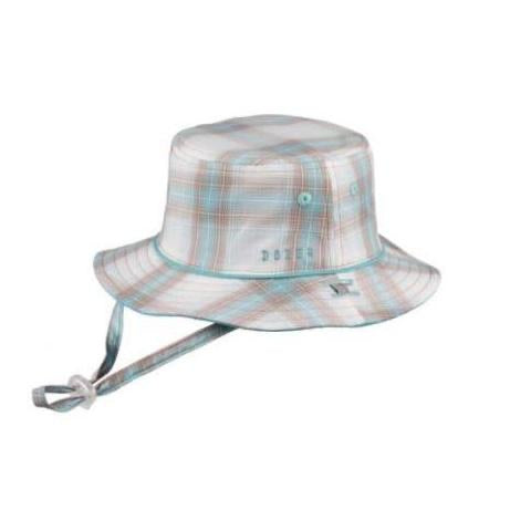 Reversible Baby Bucket Hat, Weston