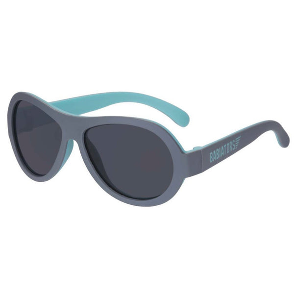 Aviators - Sea Spray Two Tone