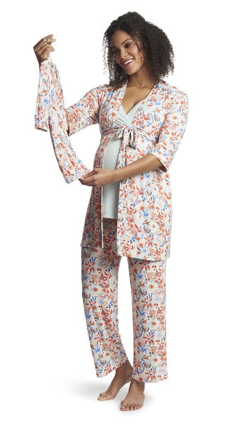 Analise 5 Piece Set - Posy
