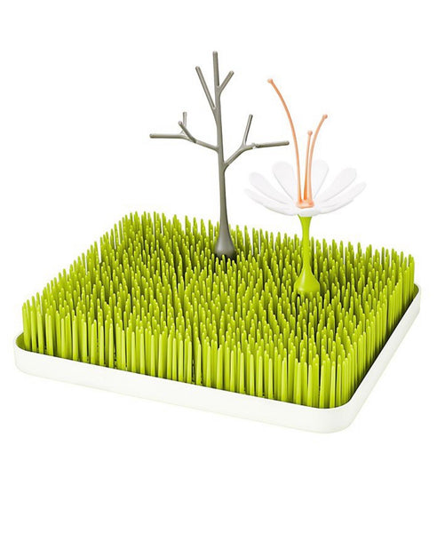 Lawn & Stem & Twig Set