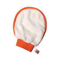 Thinkbaby Organic Bath Mitt