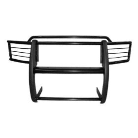Aries 2044 Grille Guard for Toyota 4Runner (Semi-gloss Black)
