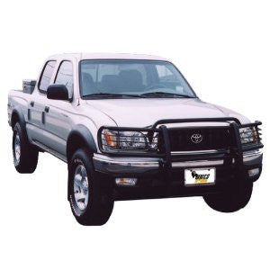 Aries 2055 Grille Guard for Toyota Sequoia (Semi-gloss Black)